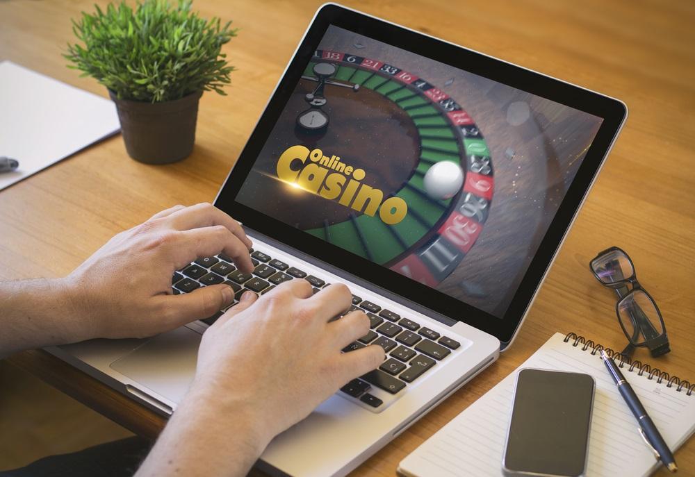 De top 10 online casino