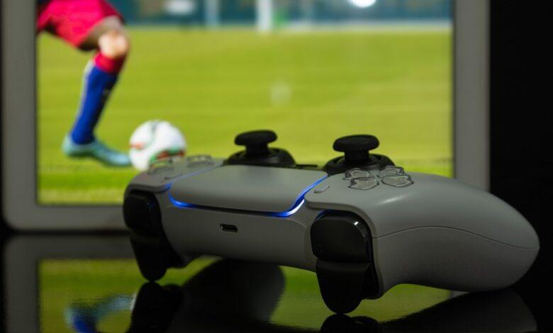 Top 10 PS5 games