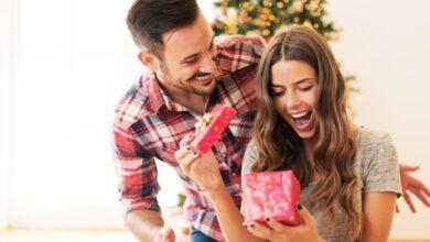 Top 10 cadeaus voor vrouwen
