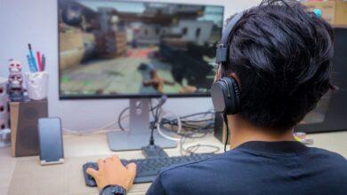 Top 10 online games