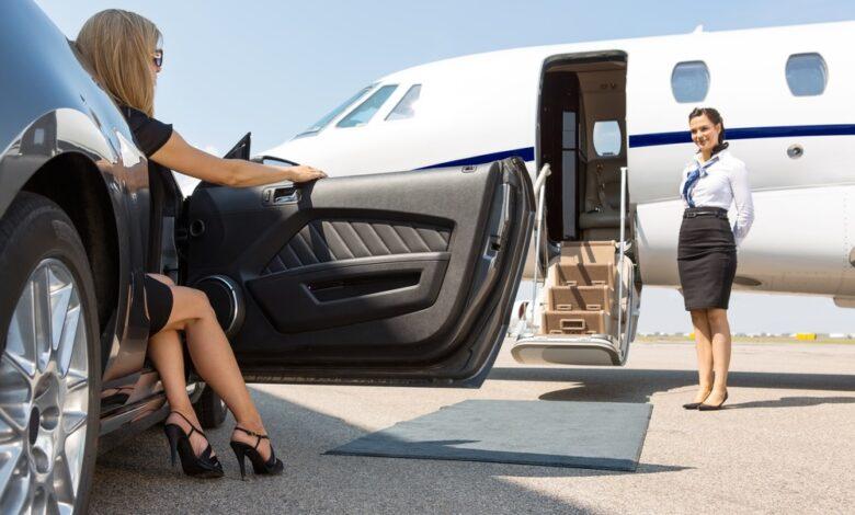 Top 10 rijkste Nederlanders