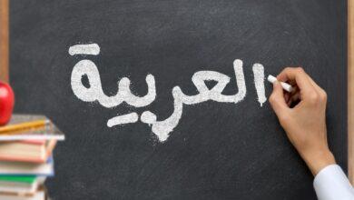 wat zijn de top 10 moeilijkste talen